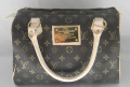 Classificados Grátis - Louis Vuitton SPEDDY MONOGRAM CANVAS